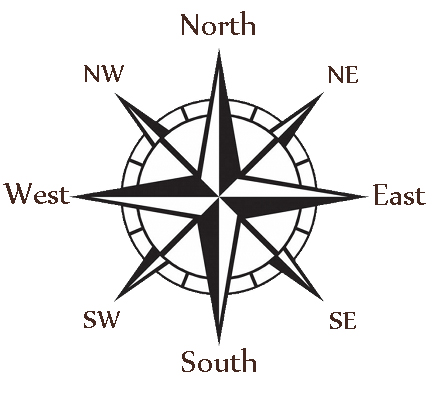 Compass Rose Images For Kids Image Gallery HCPR
