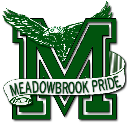 Meadowbrook Pride