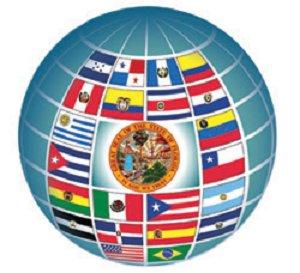 El Mundo Hispano Hablante