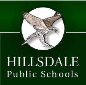 HillsdaleSchoolLogo